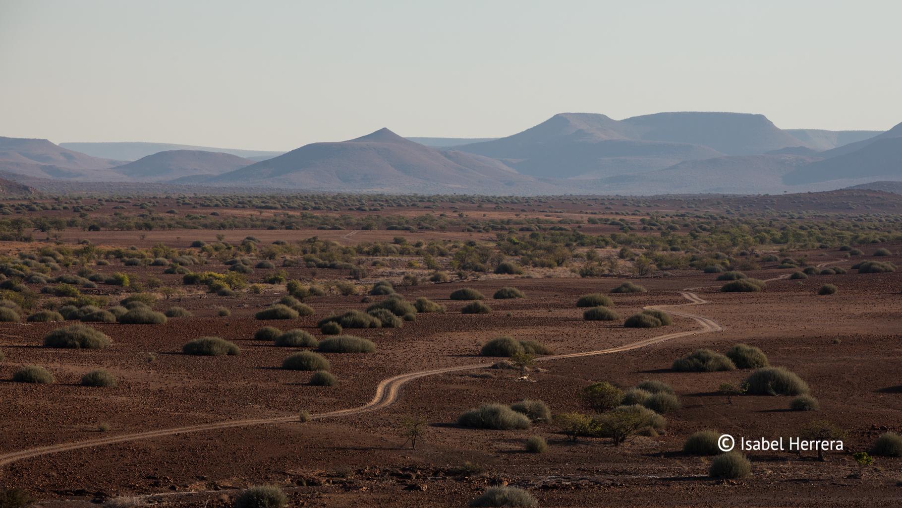 Namibia_xxx_11