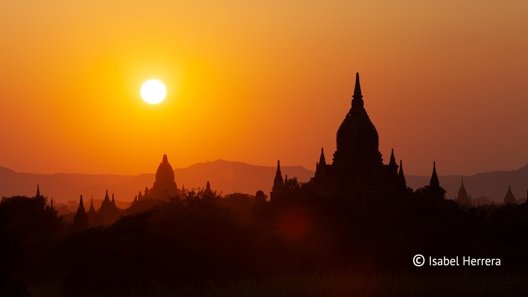 Bagan_02