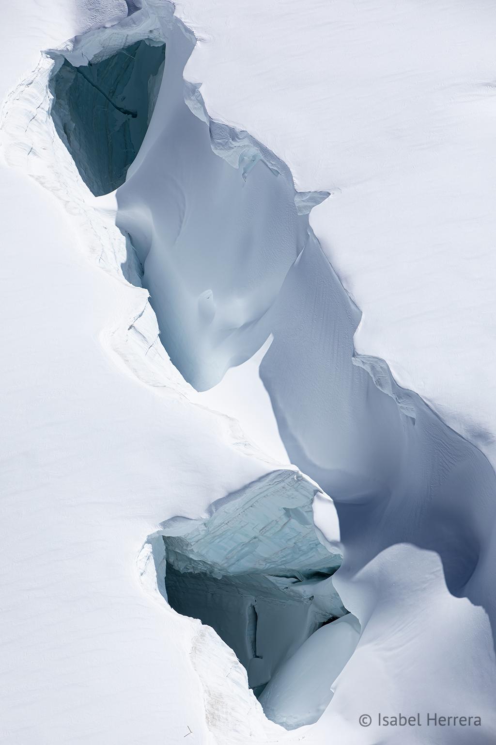 Jungfrau_2020_11