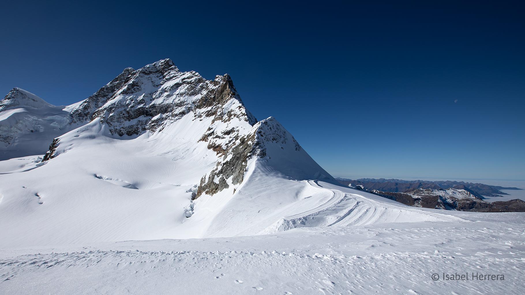 Jungfrau_2020_12
