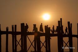 Mandalay_Brücke_01