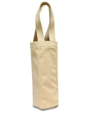 printed wine bottle bags cardiff.jpg