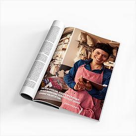 cardiff brochure printers  .jpg
