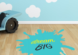printers cardiff floor graphics.png