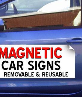 cardiff vehicle sign writing.jpg