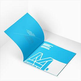 cardiff brochure printing  .jpg