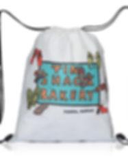 custom printed bags cardiff.jpg