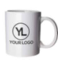 printed logo mugs cardiff.png