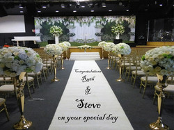 wedding printing 1.jpg
