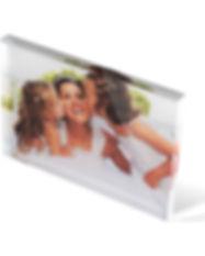 printed gifts cardiff.jpg