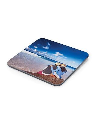 printed coasters cardiff.jpg