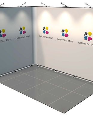 cardiff exhibition printers .jpg
