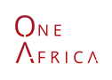 One-Africa-logo-final.png