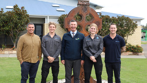 Airmaster supports National Careers Week on the Sunshine Coast