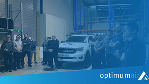 Trans-Tasman bubble opens the door for Airmaster, Optimum Air and ControlCo Automation collaboration