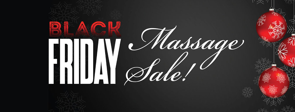 Black-Friday-Massage-Sale-FB-cover-1200x