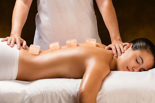 himalayan hot stones massage.jpg