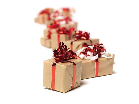mini presents.jpg