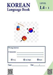 KOREAN L4-1.jpg