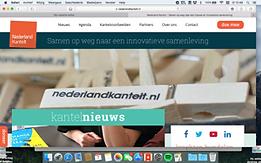 Schermafdruk Nederland Kantelt.png