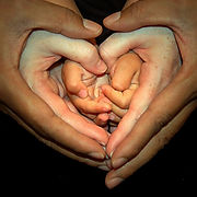hearts-joining-together2.jpg