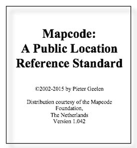 mapcode reference document.jpg