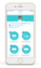 telefoon1_dashboard-klein.jpg