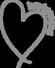 logo_hartemens.png