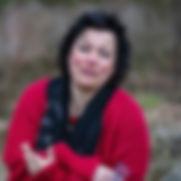 2018-03-15-lisette (95).jpg