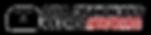 AEA%2520-%2520Paris%2520(30)_edited_edit