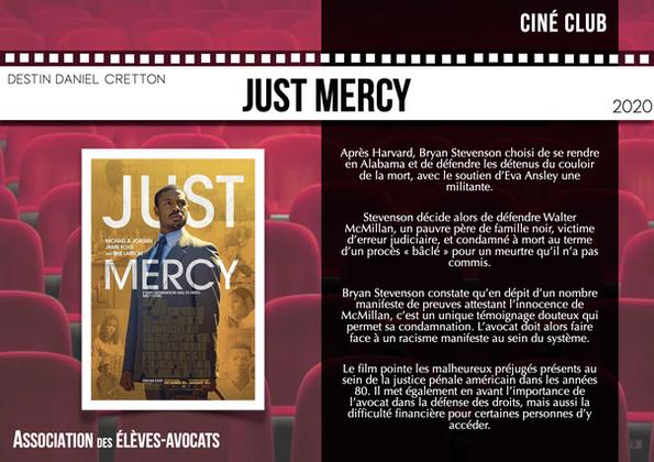 CINE-CLUB-Mercy.png