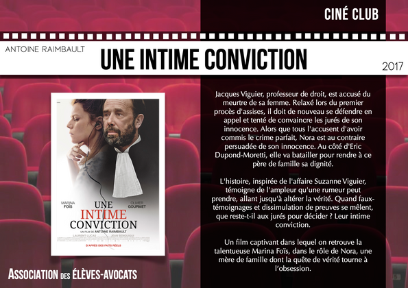 CINE CLUB - Une intime conviction.png