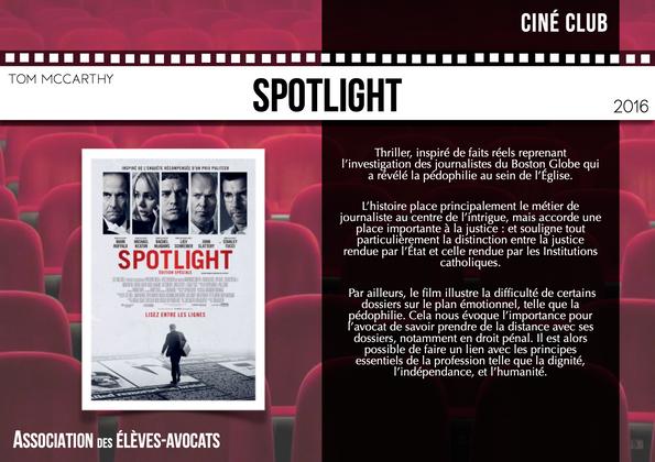 CINE-CLUB-AEA-Spotlight.png