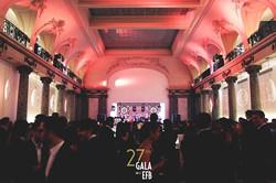 27ème GALA