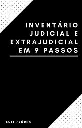 capa_ebook_inventário.png