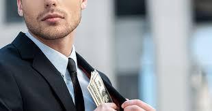 Direito Penal Econômico e Crimes Empresariais: Conheça alguns tipos