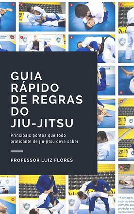 GUIA_RÁPIDO__DE_REGRAS_DO___JIU-JITSU_-_