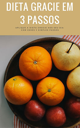 capa_dieta_gracie_ebook.jpg