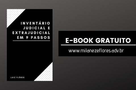 Inventário judicial e extrajudicial passo a passo