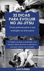 CAPA-E-BOOK_32_DICAS_PARA_EVOLUIR_NO_JIU