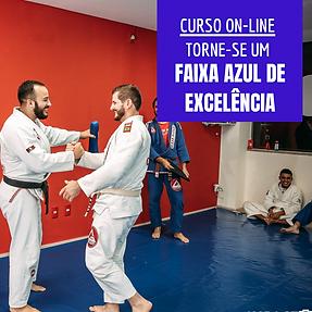 curso_jiu-jitsu_faixa_azul