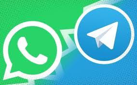 É ilícita a prova obtida do WhatsApp do investigado, sem autorização judicial