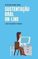 capa_18_dicas_para_uma_sustentação)oral_online.png