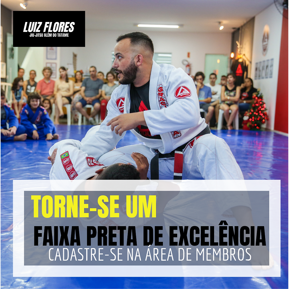 aulas de jiu-jitsu on-line
