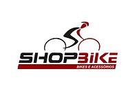 shopbike.png
