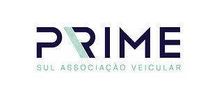 Prime_Sul_Associação_Veicular-01.jpg