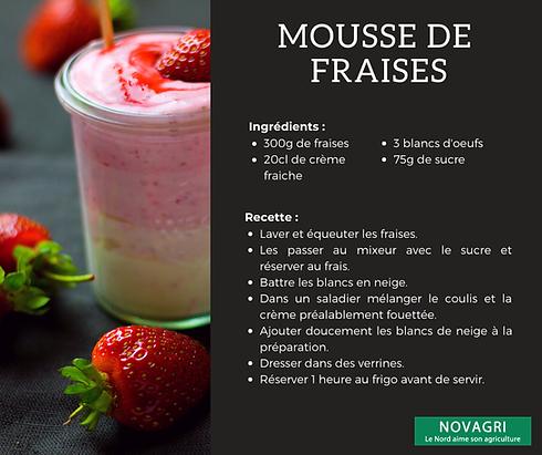 recette mousse fraise.png