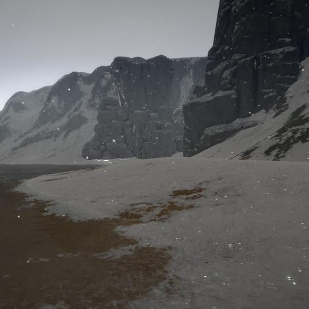 Frosted_terrain.jpg