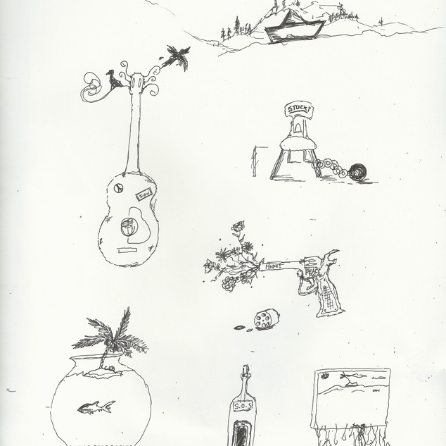 A Series of Surreal Sketches/Ideas_01.jpg