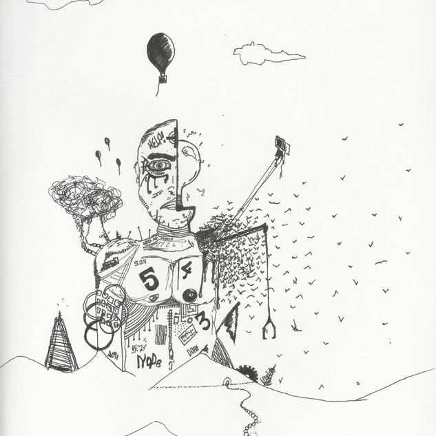 Surreal_Sketch_01.jpg